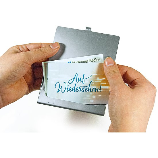 Flüchtige bekanntschaften dvd