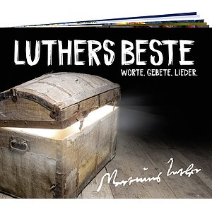 Luthers Beste