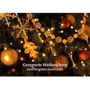 Besinnliche Texte Weihnachten Advent.Anlasse Des Jahres Advent Weihnachten Marburger Medien