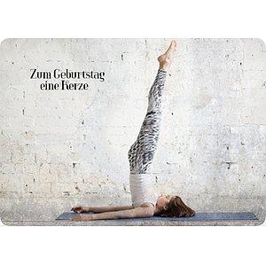 Geburtstagswunsche fur yogalehrerin